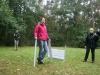 2012-09-28 Obi Seminar - Anouk - 5