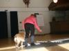 2012-09-28-obedience-seminar-1