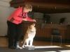 2012-09-28-obedience-seminar-11
