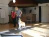 2012-09-28-obedience-seminar-13
