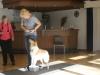 2012-09-28-obedience-seminar-14