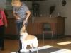 2012-09-28-obedience-seminar-15