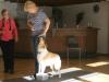 2012-09-28-obedience-seminar-16