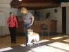 2012-09-28-obedience-seminar-17