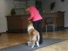 2012-09-28-obedience-seminar-18