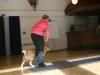 2012-09-28-obedience-seminar-2