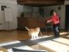 2012-09-28-obedience-seminar-20