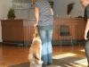 2012-09-28-obedience-seminar-24