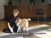 2012-09-28-obedience-seminar-30