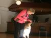 2012-09-28-obedience-seminar-7