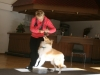 2012-09-28-obedience-seminar-9