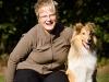 2012-10-01 Anouk und Giny by Anna - 16