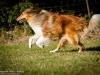 2012-10-01 Anouk und Giny by Anna - 22