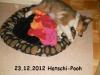 2012-12-23 H-Wurf Hatschi-Pooh - 7_1