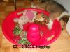 2012-12-23 H-Wurf Higgings - 2_1