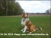 2013-06-26 Happy - 4_2