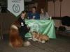 2012-01-13 Willich - 11