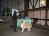 2012-01-13 Willich - 16