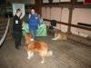 2012-01-13 Willich - 9