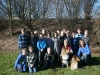 2013-03-05 Grundschule im Kleegarten - 3