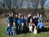2013-03-05 Grundschule im Kleegarten - 4