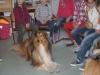 2013-03-07 Grundschule im Kleegarten - 2