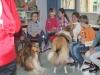 2013-03-07 Grundschule im Kleegarten - 3