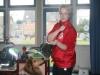 2013-03-07 Grundschule im Kleegarten - 5