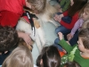 2013-03-07 Grundschule im Kleegarten - 6
