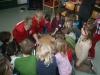 2013-03-07 Grundschule im Kleegarten - 7