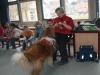 2013-03-07 Grundschule im Kleegarten - 8