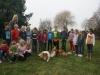 2013-03-07 Grundschule im Kleegarten - 9