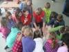 2013-03-12 Grundschule im Kleegarten - 13