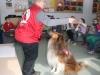 2013-03-12 Grundschule im Kleegarten - 19