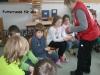 2013-03-12 Grundschule im Kleegarten - 20