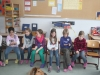 2013-03-12 Grundschule im Kleegarten - 21