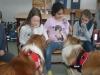 2013-03-12 Grundschule im Kleegarten - 23