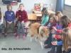 2013-03-12 Grundschule im Kleegarten - 24