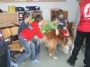 2013-03-12 Grundschule im Kleegarten - 25