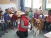 2013-03-12 Grundschule im Kleegarten - 27