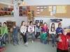 2013-03-12 Grundschule im Kleegarten - 28