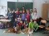 2013-03-12 Grundschule im Kleegarten - 32