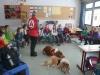 2013-03-12 Grundschule im Kleegarten - 4