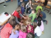 2013-03-12 Grundschule im Kleegarten - 5