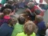 2013-03-12 Grundschule im Kleegarten - 6