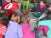 2013-03-12 Grundschule im Kleegarten - 7