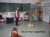 2013-03-14 Grundschule im Kleegarten - 12