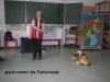 2013-03-14 Grundschule im Kleegarten - 13