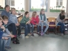 2013-03-14 Grundschule im Kleegarten - 14