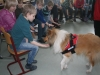 2013-03-14 Grundschule im Kleegarten - 15